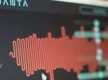 Audio Damage Quanta review