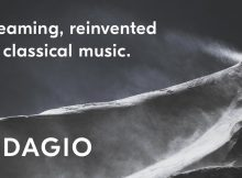 IDAGIO review