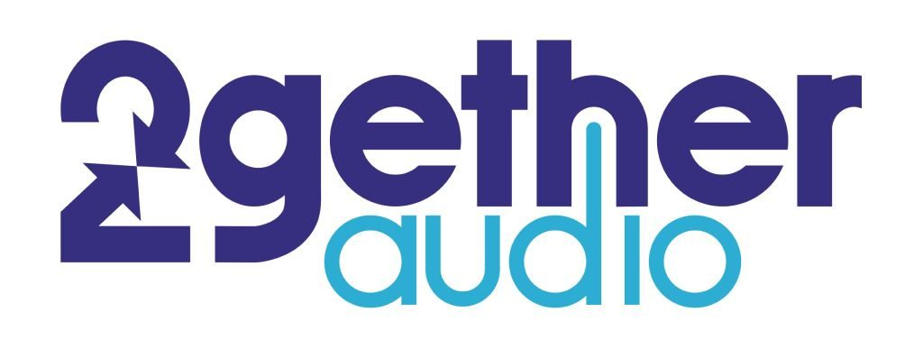 2getheraudio, New Music Software Brand With A Social Mission