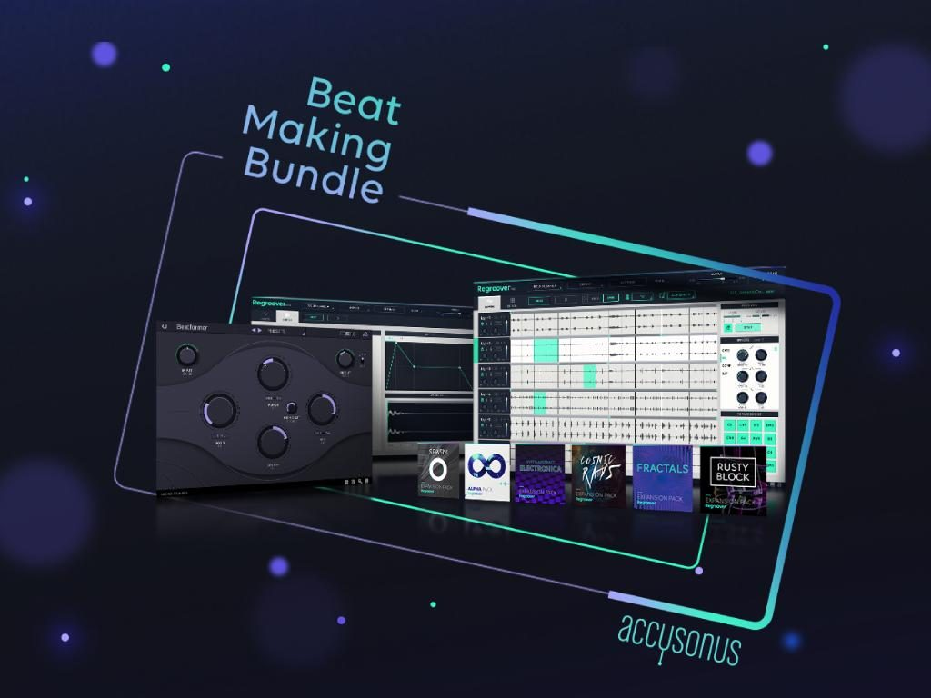 accusonus_beatmaking_bundle