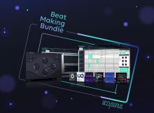 accusonus_beatmaking_bundle
