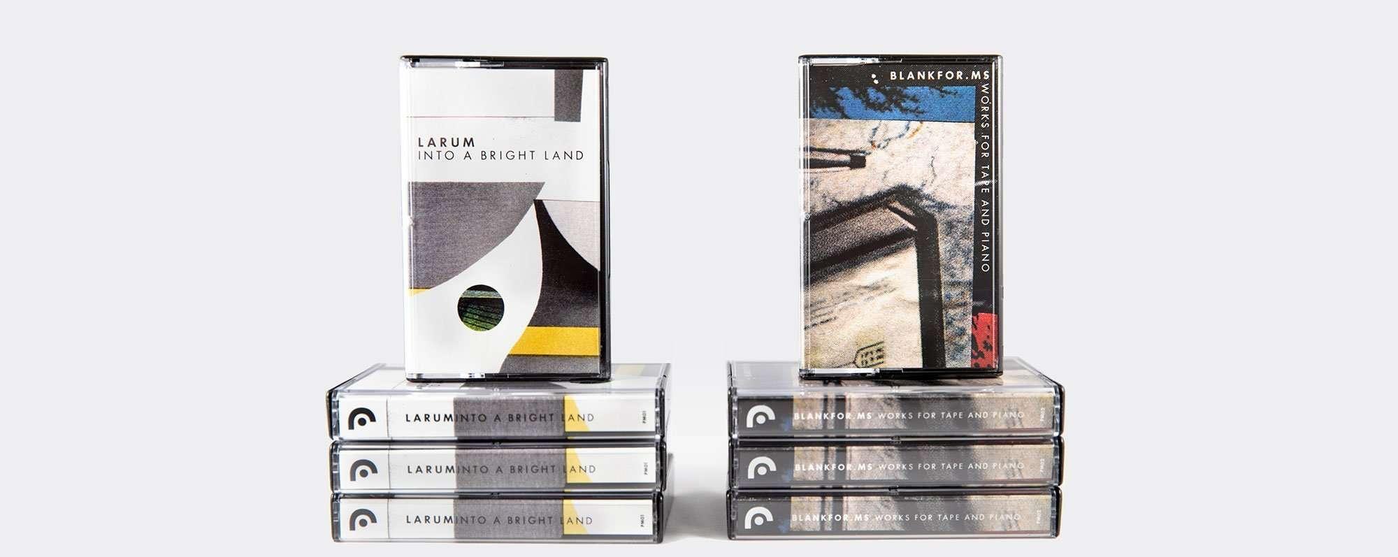 Puremagnetik: Music Label + Free Plugins | AudioNewsRoom - ANR