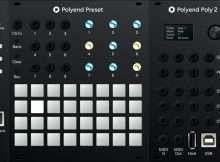 Polyend new modules 2019