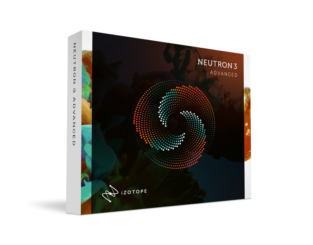 iZotope Neutron 3 Review – Speed Up Your Mixes With Some AI